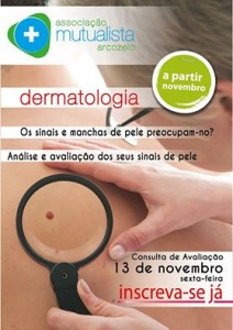 img_dermatologia