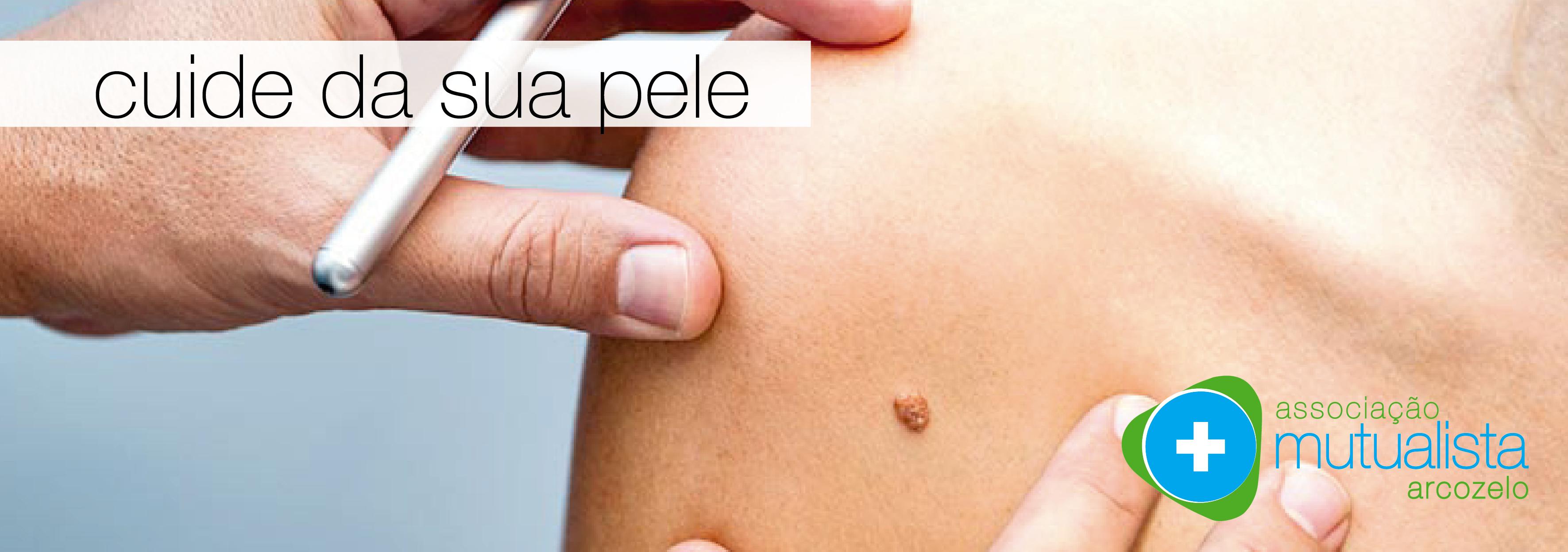Img_dermatologia_website-35-34