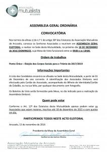 convocatoria-para-a-assembleia-geral-ordinaria-de-18122016-acto-elitoral-a5