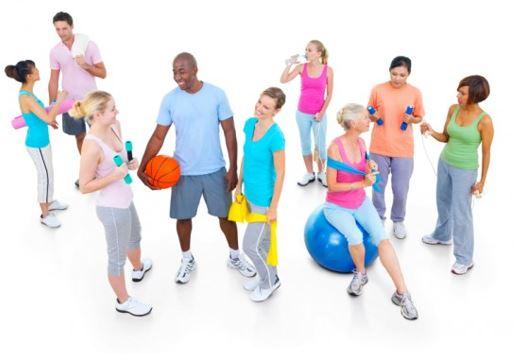 img_atividade fisica