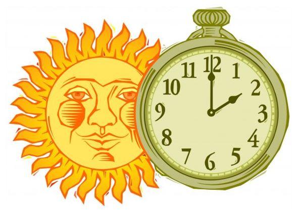 img_horario de verão