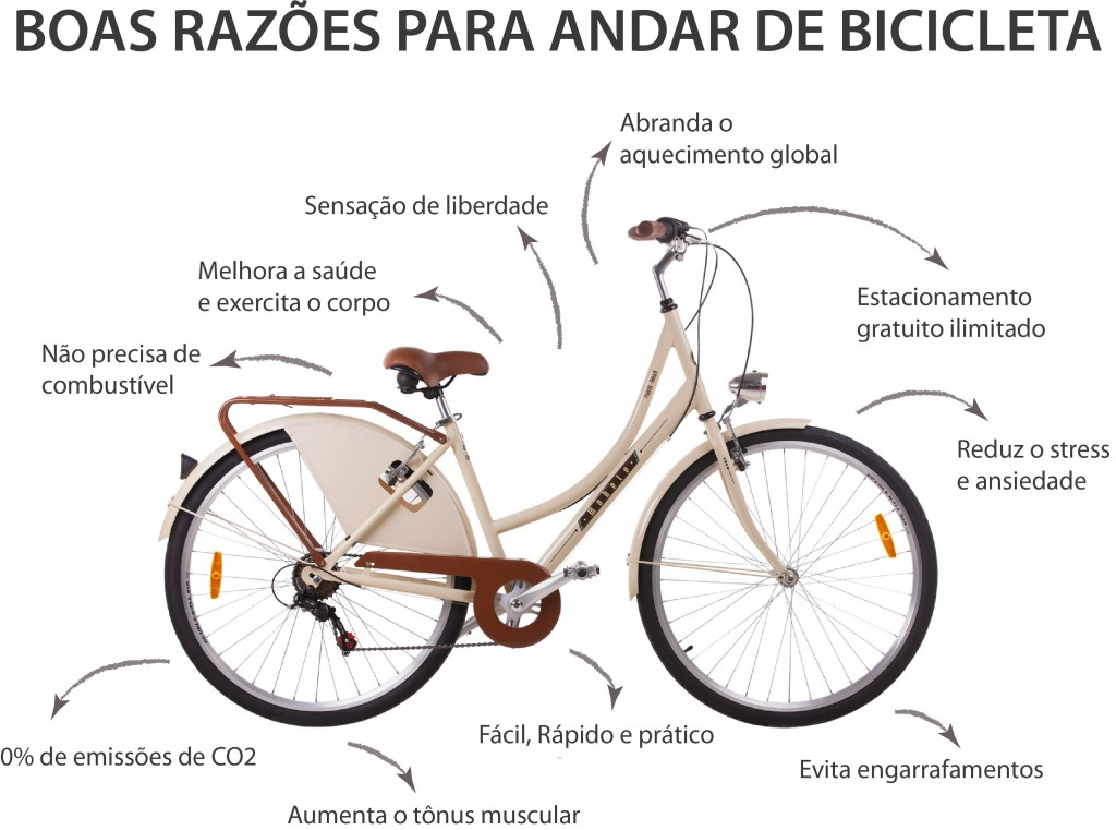 img_bicicleta_001
